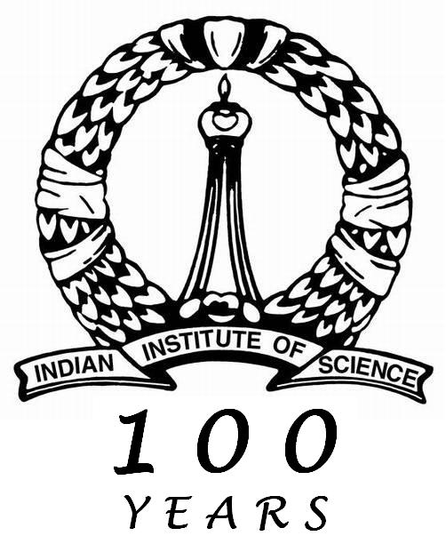 Iisc: Iisc Photos, Wallpapers, Galleries, iisc logo JPG